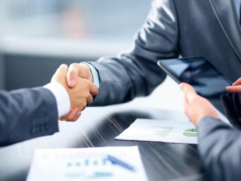 Több száz nemzetközi üzleti tárgyalást folytathatnak le a hazai agráripari vállalkozások