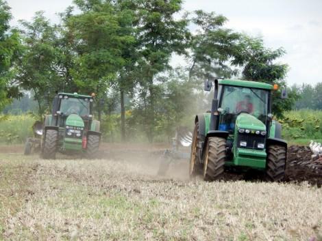 Keressen rá, és megtalálja nálunk az ideális nehéz univerzális traktort