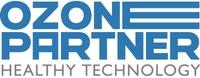 Ozone Partner