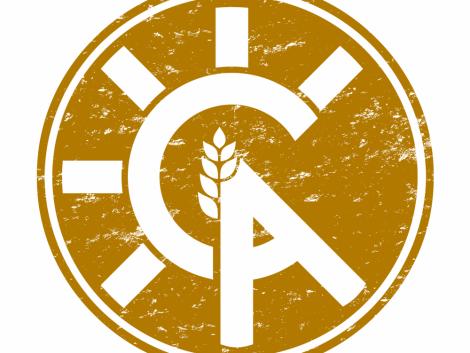 Üzleti sikerekhez vezető megoldások az agráriumban – Agribusiness Konferencia