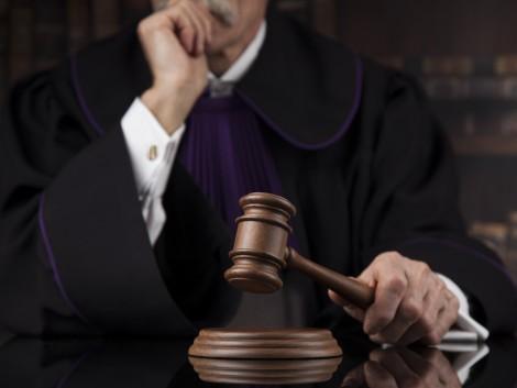 Az Alkotmánybíróság nem a földbérlők oldalán áll