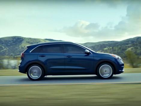 Megvan a világ legmegbízhatóbb autója (+Videó!)