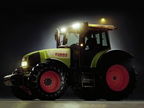 Így alakult a használt traktorok piaca eddig itthon