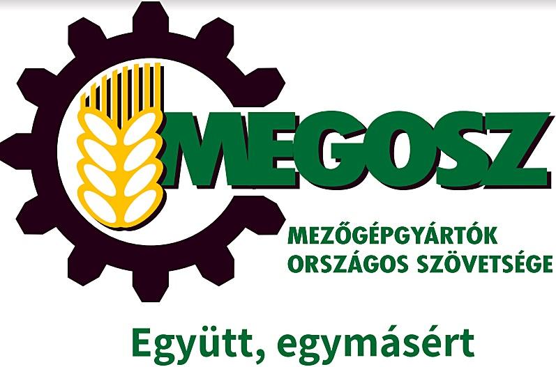 MEGOSZ