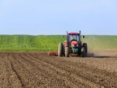 Hatalmas veszélyben vannak Európa talajai