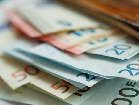 Új pályázat a kis- és középvállalkozásoknak