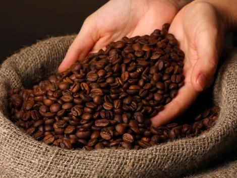 A kávé hamarosan csak a leggazdagabbak által megfizethető árucikk lesz?