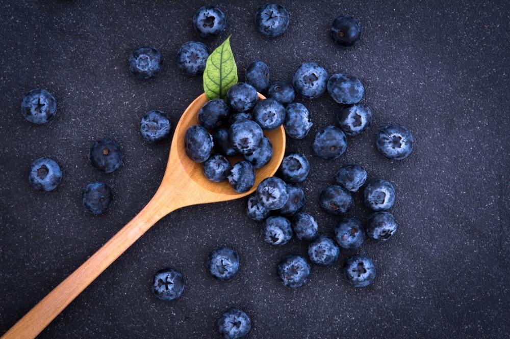Milyen színű gyümölcsöt egyek, hogy egészséges maradjak..