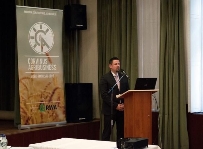 A gazdasági és ágazati sokkok a mezőgazdasági termelőket érintik leginkább
