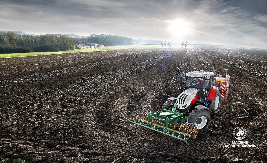 mezőgazdasági termelő és farmert társkereső oldal ma mutatnak társkereső tippeket