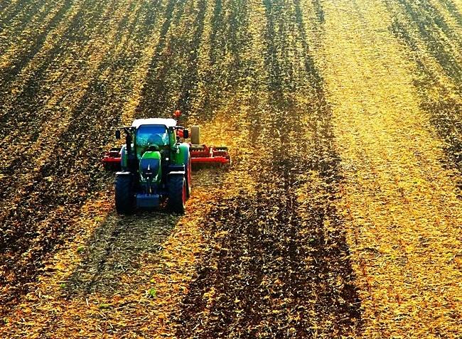 Egy fiatal gazda naplója: a precíziós gazdálkodás megtérülő beruházás