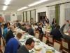 Újra Agroinform Fórumtalálkozó!