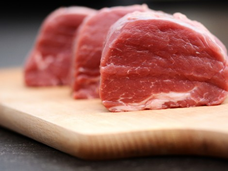 A mesterséges hús még nem a jelen, de lehet a jövő