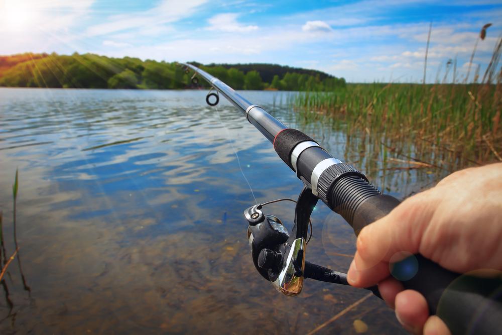 horgászat társkereső oldal vélemények 2015 uk