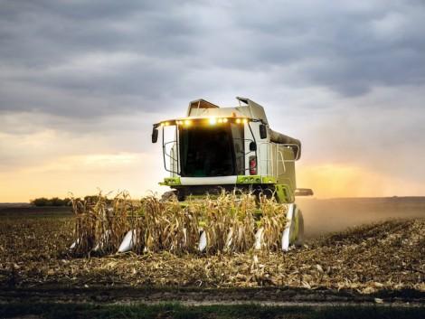 Így tarthatnak lépést a magyar gazdák a világgal