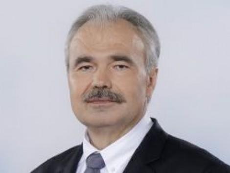 Dr. Nagy István lehet az új Földművelésügyi miniszter