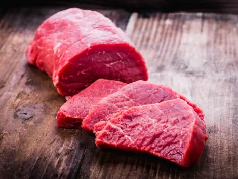 Kína újra megnyitja piacát az ír marhahús előtt
