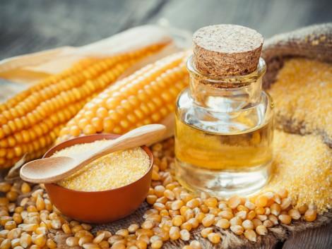 Iránnak jóval több élelmiszert és mezőgazdasági terméket kell importálnia