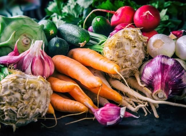 Merre tart a zöldségtermesztésünk a termelő és közgazdász szemével?