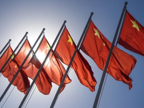 Veszélyt jelent-e Kína fejlődése a világ mezőgazdaságára?