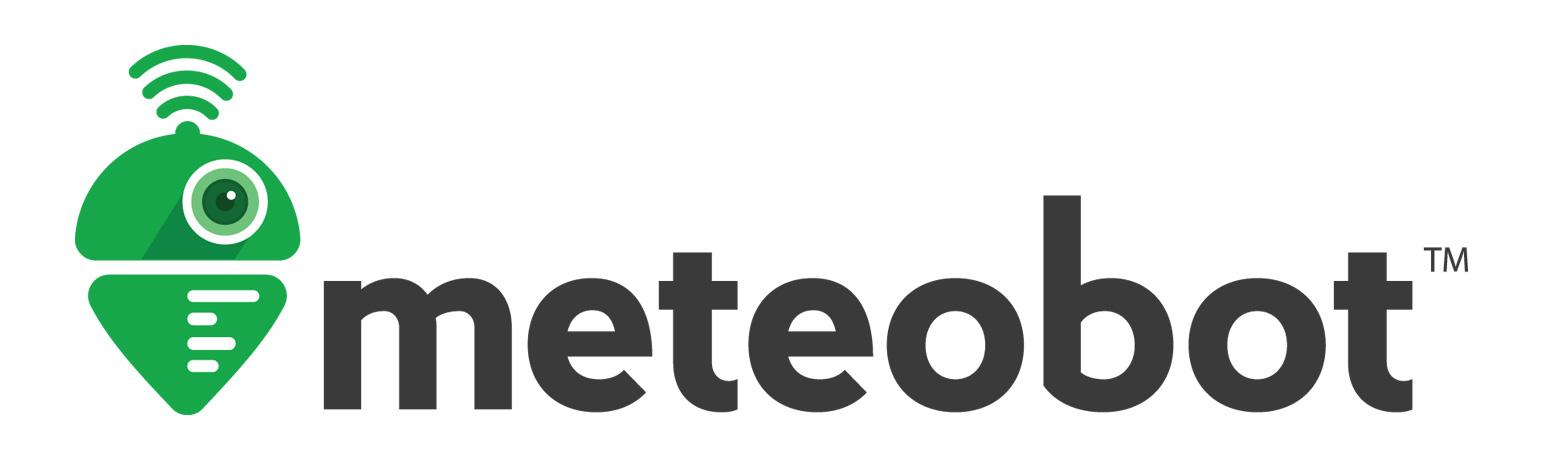meteobot