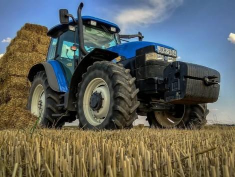 Már húsz uniós tagország tiltakozik az agrártámogatások csökkentése miatt