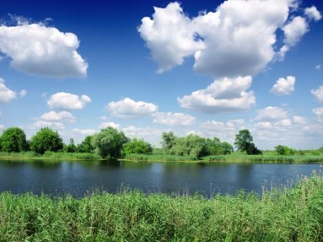 A Duna mellékfolyói is szennyezettek mikroműanyaggal