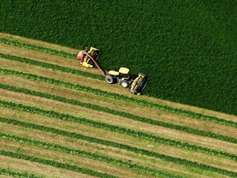 Enyhülnek-e a környezetvédelmi előírások az EU agrárpolitikájában?