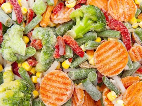 29 ezer tonna zöldséget kellett visszahívni a fertőzésveszély miatt