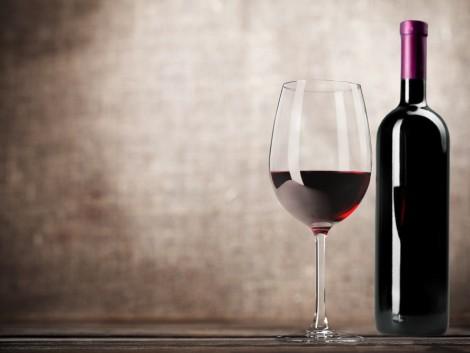 Rengeteg hamis bor került a piacra