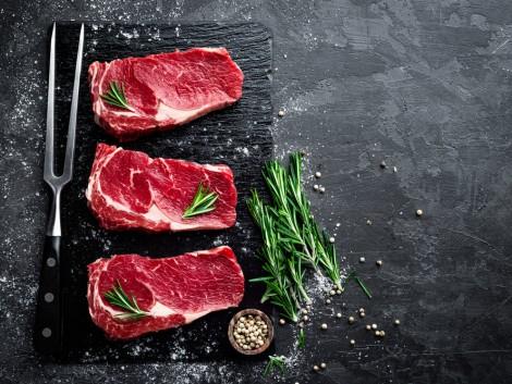 Egy holland cég három éven belül mesterséges húst dob piacra
