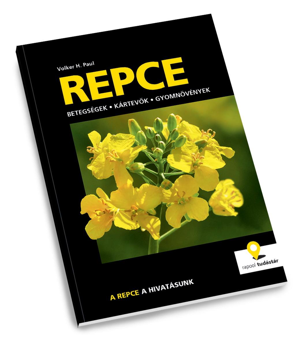 repce