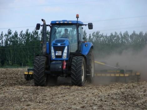 A munkavállalók hatékonysága az agráriumban is függ a szervezeti kultúrától