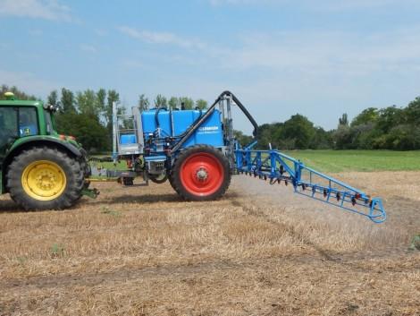 Magyarországon is megalakult a Corteva Agriscience™, a DowDuPont mezőgazdasági divíziója