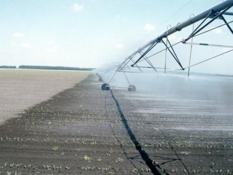 200 millió eurós, vízügyi fejlesztéseket támogató alap jön létre