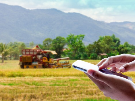 Ezek az újdonságok segíthetik a gazdákat mindennapi munkájukban