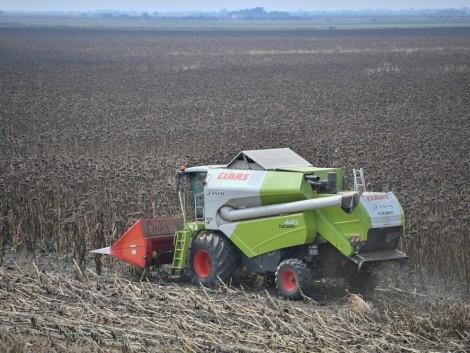 NAK: Elfogadhatatlan az agrártámogatások csökkentése