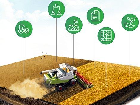 Folytatódik az egyetemek nagy agrárversenye!