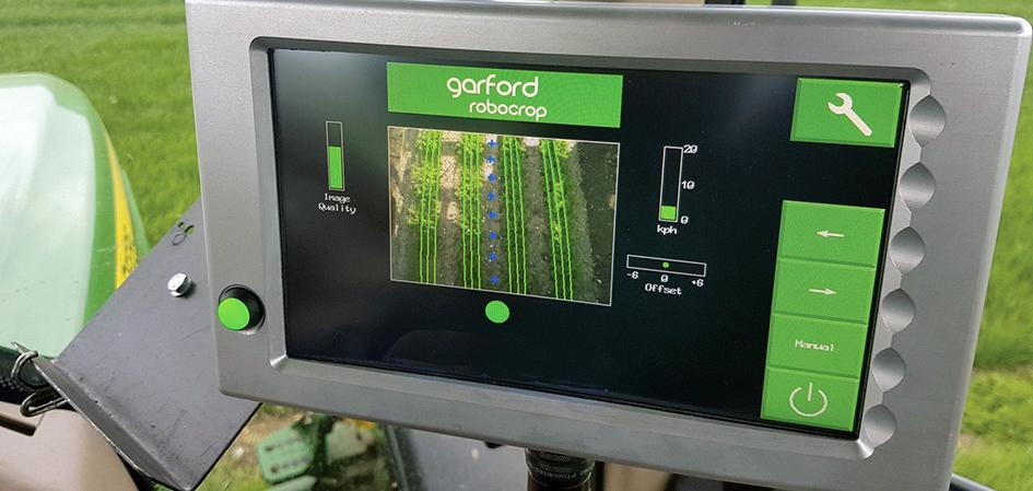 garford