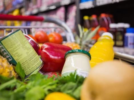 A mindenmentes étrendé a jövő?