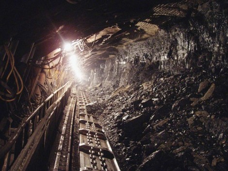 Az elhagyott szénbányák hajtatóházakká alakíthatók át