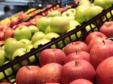 Magyarok fejlesztését vezeti be az Auchan öt országban