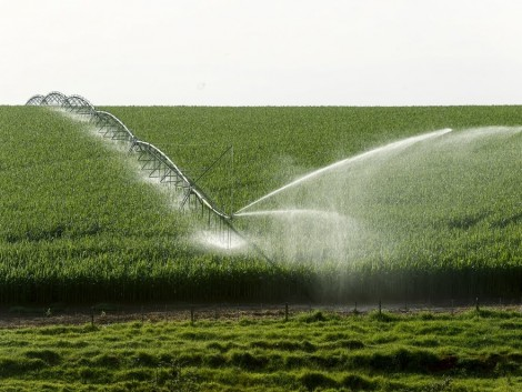 Kinek, hogyan kell vízkészletjárulékot fizetnie?