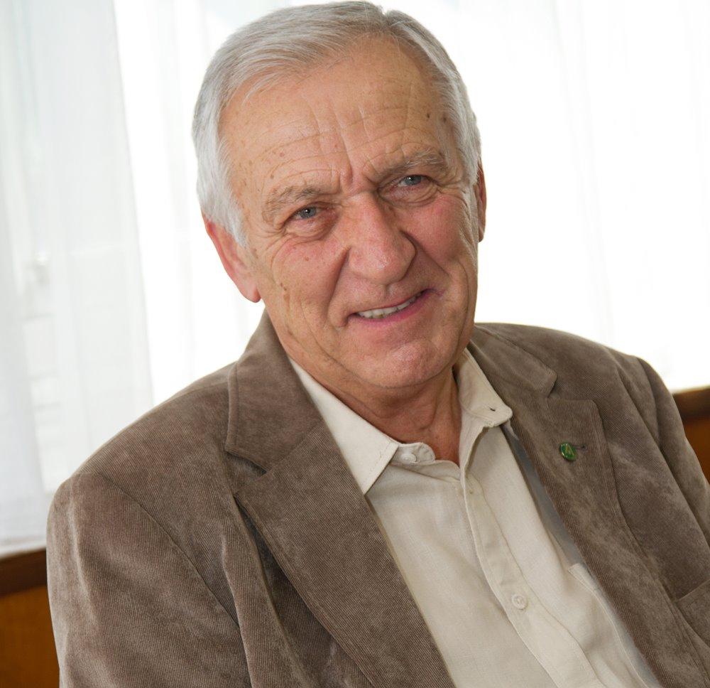 Csikai Miklós