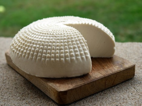 A szaktárca támogatja a sajtkészítéssel összefüggő folyamatokat