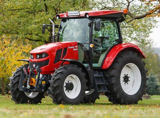 Ha csak egy cikket olvasol el ma, ez legyen az – a kutak engedélyeztetésétől az első román traktorig