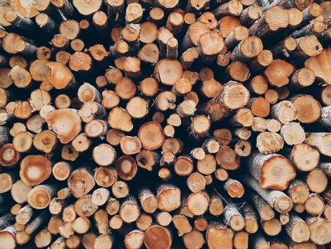 Ha a faanyag-kereskedő nem vezeti a nyilvántartást, jön a büntetés