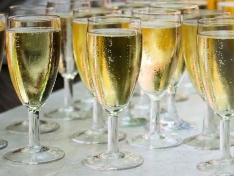 Mit gondoltok: hogy szerepeltek az édes fehér pezsgők a Nébih tesztjén?