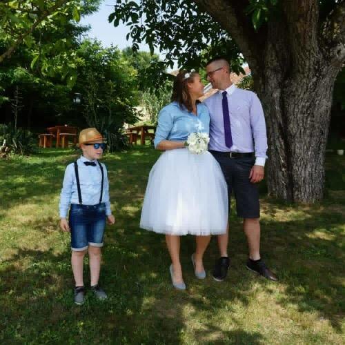 legnagyobb társkereső oldal Lengyelország 27 éves srác randevú 34 éves nő