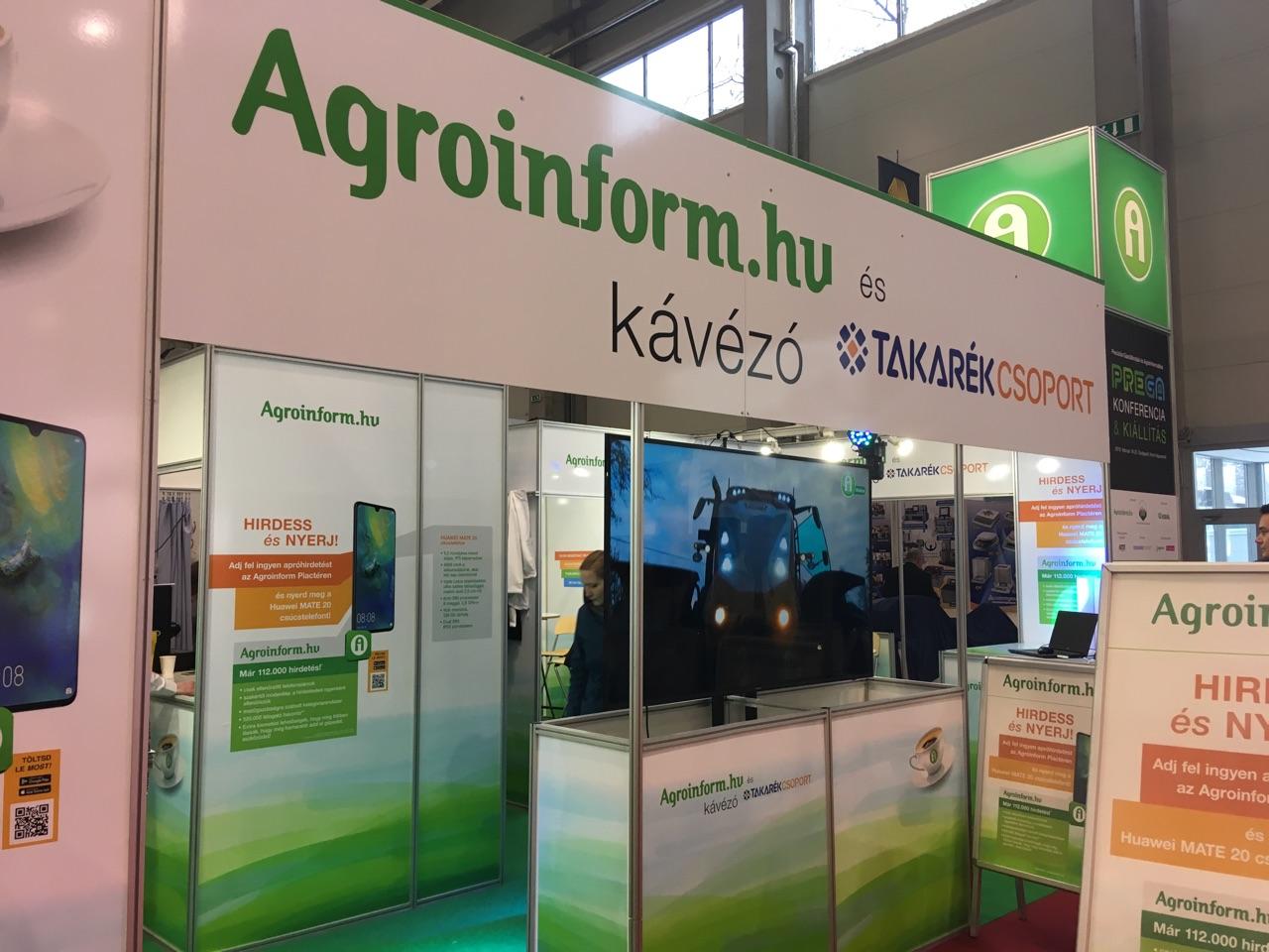 agroinform